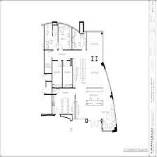 Graph Paper Kitchen Floor Design Topsportblog Info