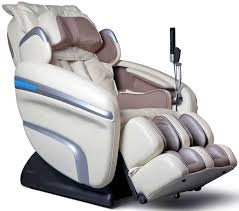 comfortable recliner chairs. zero gravity foot massager recliner on sale until friday latest comfortable chairs