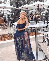 source inthefrow