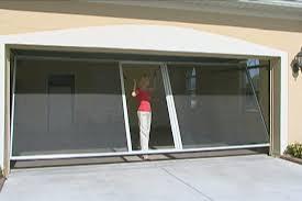 gallery of marvelous garage door screens r65 about remodel fabulous home interior design ideas with garage door screens