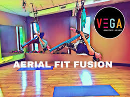 aerial fitness fusion fundamentals breakthru fitness stamford