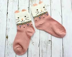 <b>Носки</b> для детей от 6 до 8 лет | Krumpy <b>socks</b>