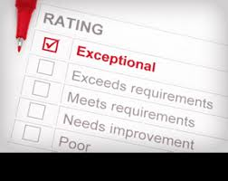 Performance Appraisal Objectives Methods Importance Examples