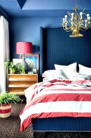 bedroom colors blue and red. Wonderful Red Blue And Red Bedroom Designs Decorating Ideas  Throughout Bedroom Colors Blue And Red