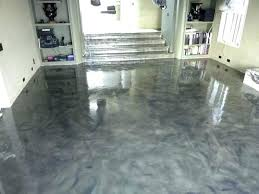 cement epoxy floor finishes cool concrete floors unique on finishing ideas intended a garage o99 finishing