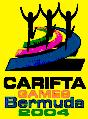 2004 CARIFTA Games