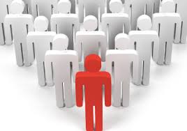 Team Leaders How To Be A Great Team Leader And Team Player Mark Sanborn