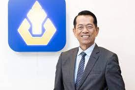 """วิริยะประกันภัยระดมทัพศูนย์สินไหมฯทุกทิศทั่วไทย เร่งจ่ายเคลมโควิด  """"จะยื่นที่ไหนรับเงินที่ใดกำหนดได้เอง"""" สยามรัฐ"""