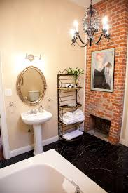 New Orleans 2 Bedroom Suites French Quarter Marsalis Cottage Jazz Quarters French Quarter Creole Hotel