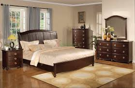 brown leather bedroom furniture. Brown Leather Bedroom Furniture G