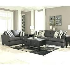 quality sofa brands quality high quality sofa brands uk quality sofa brands best