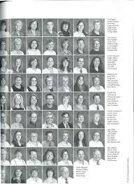 2006 Yearbook by Affinity Connection - issuu