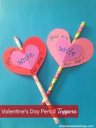 28 best valentines decorations diy top 7 valentine s 25 valentine s day home decor ideas