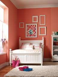 40 Fresh Coral Bedroom Decor - ftppl.org