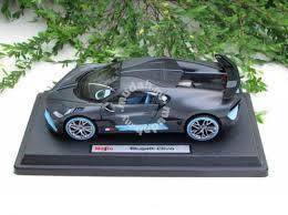 Bugatti divo *special edition*, black/blue. Maisto 1 24 Diecast Car Bugatti Divo 2019 Hobby Collectibles For Sale In Ampang Selangor Mudah My
