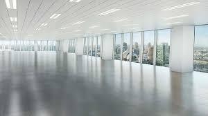 floor office. future office developments floor c