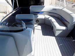 2018 bentley pontoon boat.  pontoon new bentley pontoons 240 crre pontoon boat for sale and 2018 bentley pontoon boat
