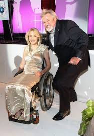 Brad Leland, Wendy Crawford Boardman - Wendy Crawford Boardman Photos -  Destination Fashion 2012 To Benefit The Buoniconti Fund To Cure Paralysis -  Zimbio