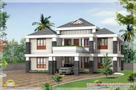 Home Designs By Marcy Granbury Texas Designer Homes Kerala House Designs Philippines Kerala
