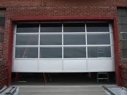 glass garage doors restaurant. Glass Garage Doors Prices New Impression Inspiration Idea Commercial With Cabrio Structures Should I Put A Restaurant