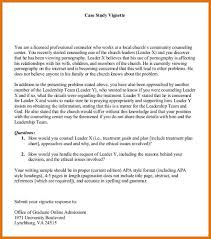 psychology case study template apa format for psychology research papers case study examples