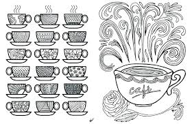 adult free coloring pages.  Adult Quebec Coloring Pages Free Printable Color For Adults  Adult Winter Carnival And L