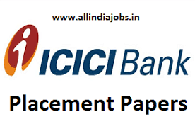 Placement Papers  Campus Recruitment Training As per your request below I am providing you the Elitmus Placement Papers  PDF