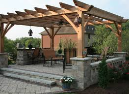 Patios Ideas Pictures. Trendy Backyard Patios And Decks Outdoor ...
