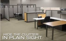 office furniture concepts. Roberts Office Furniture Concepts (ROFC) Is An Environmentally Responsible Office  Furniture And Systems Manufacturer Providing The Quality, Concepts