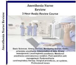 certified nurse anesthetist registered nurse team leader job description neonatal nurse job duties