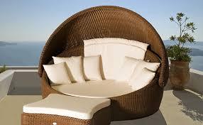 modern wicker patio furniture. Merane Outdoor Furniture 3 Wicker Modern Patio F