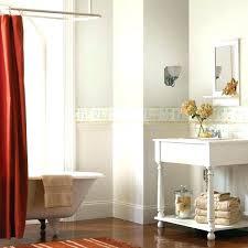 Wallpaper Borders For Bathrooms
