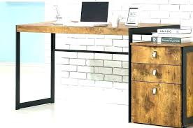 home office base cabinets. Home Office Base Cabinets. Desk Height Cabinets Ikea Cabinet Under Storage . I