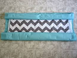 Chevron Quilt Tutorial - The Ribbon Retreat Blog & Easy Chevron Quilt Tutorial - Use Chevron FABRIC! {The Ribbon Retreat Blog} Adamdwight.com
