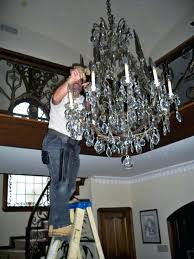 how to clean a chandelier simple design how to clean chandelier how to clean chandelier unique