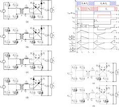 480v Single Phase Transformer   Wiring Diagram also  likewise  further  additionally Buck Boost Transformer 208 To 240 Wiring Diagram   hastalavista me likewise Neutral required on the LINE side of 3 buck Boost transformers from also Eaton Buck Boost Transformer Wiring Diagram   WIRE Center • besides This is an acme transformer 240 208 single phase I have to wire this moreover Boost Buck Wiring 208 220   WIRE Center • further Buck Boost Wiring Diagram Jefferson Electric Buck Boost Wiring together with Buck Boost Transformer 208 To 240 Wiring Diagram Acme Diagrams Fresh. on buck boost transformer 208 to 240 wiring diagram
