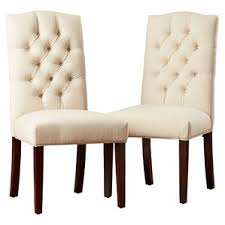 fabric dining chairs with nailheads. radley upholstered dining chair (set of 2) fabric chairs with nailheads r