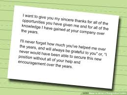 bdb5c2f8ebf37f6aa7ddd7d8aa6edecd resignation letter sample resume