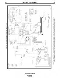 wiring diagram for international comfort products llc modph5548aka6 Amana PTAC Wiring-Diagram international comfort products wiring diagram wiring auto wiring rh nhrt info