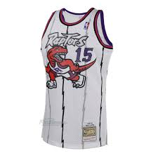 Simmons Sport Ness amp; Toronto Carter Raptors At 1998-1999 Hardwood 99 Jersey For Home Mitchell Buy Only By Mick Classics Vince 149 cfdaefdcffa|Stay From Lewisville: 09/01/2019