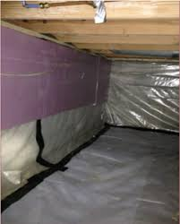 crawl space encapsulation cost. Brilliant Space Features Of Crawlspace Encapsulation Cost Lafayette IN And Crawl Space M