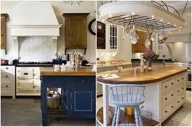 Beautiful Interior Design Ideas Design Inspirations