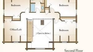 log cabin house plans 4 bedrooms. 4 bedroom log cabin plans savae org house bedrooms e