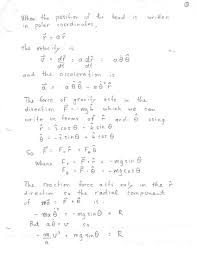 physics intermediate mechanics physics 310 intermediate mechanics fall 2006
