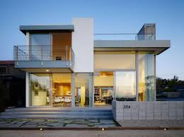 nice looking 2 y beach house plans nz 14 modern story small