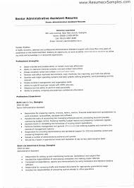Word Resume Template 2013 New Resume Templates For Microsoft Word 28OZX Free Resume Templates