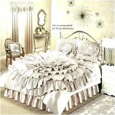 pink and gold bedding sets rose gold duvet gold bed comforters quilt sets blue comforter sets