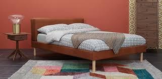 bedroom furniture pictures. shop bedroom furniture pictures