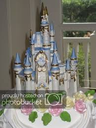 Help Disney Cake Topper Ideas The Dis Disney Discussion Forums