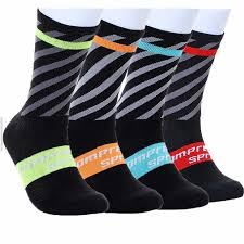 bmambas New <b>High quality Professional brand</b> sport socks ...